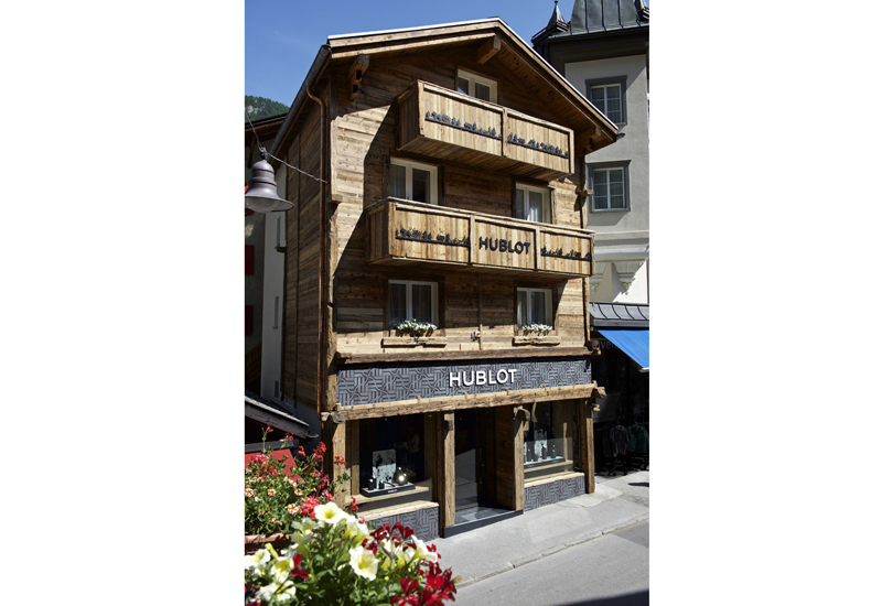 Hublot-Zermatt-Boutique-4.jpg