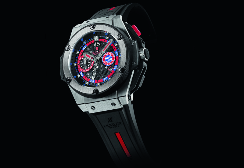 Hublot-king-power-bayern-munich.jpg