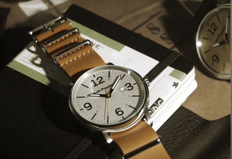 Hush-Puppies-watches-web.jpg
