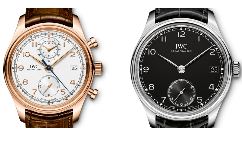 IWC-Portuguese-watches.jpg