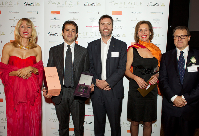 IWC-Walpole-awards.jpg