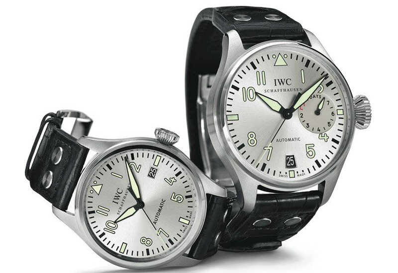 IWC-father-son.jpg
