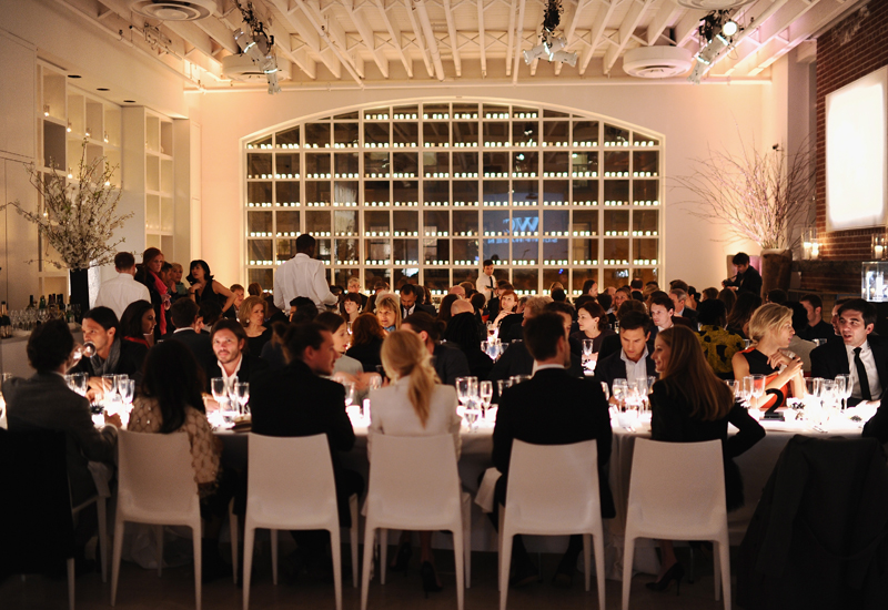 IWC-tribeca-film-dinner.jpg