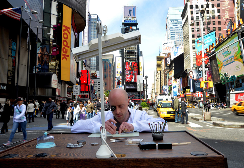 Jean-Luc-in-Times-Square-3.jpg