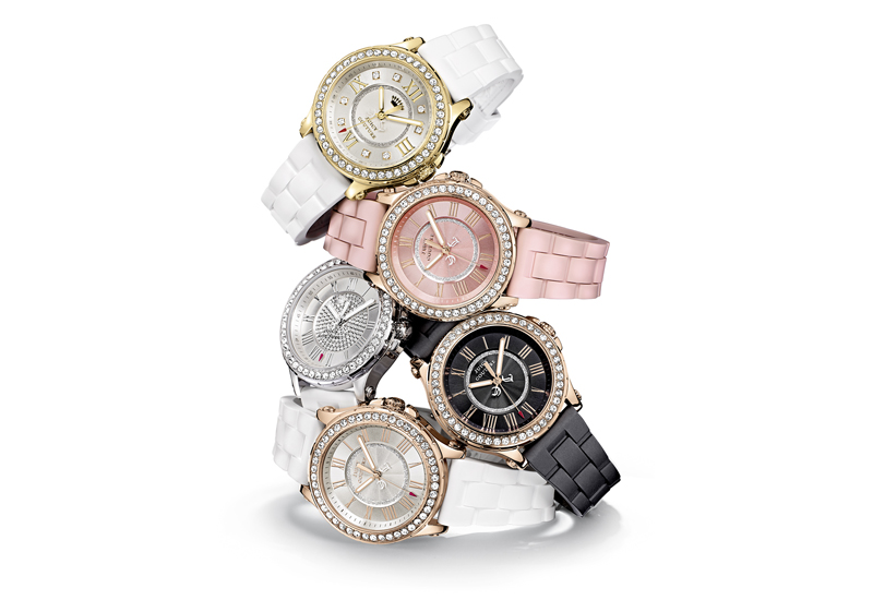 Juicy-Couture-watches.jpg