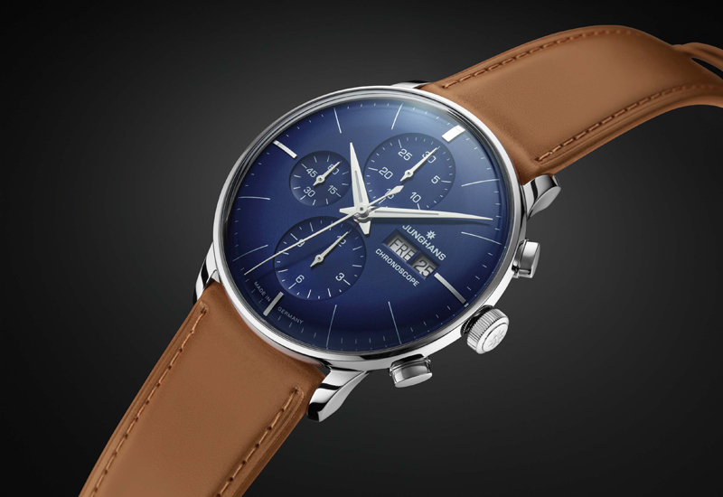Junghans-Meister-Chronoscope-027_4526_00_Beauty.jpg