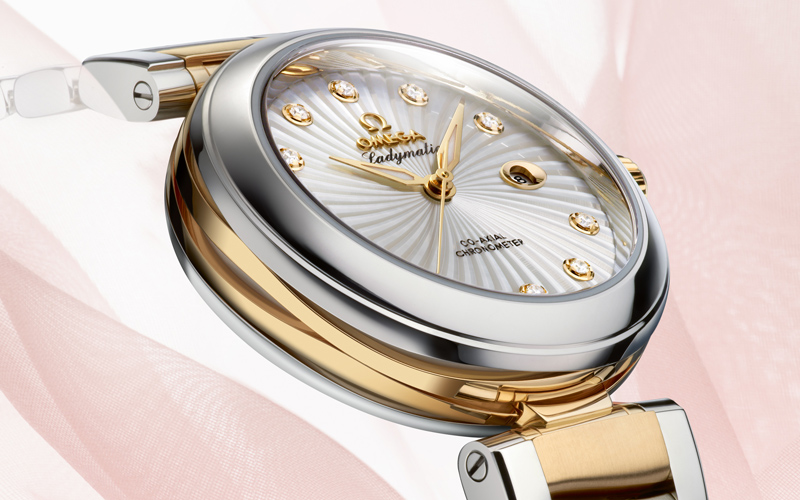 research on omega watches Cartier, rolex and omega lead swiss rankings for fine watches  areas that  vary in weighting, including research and development, design,.