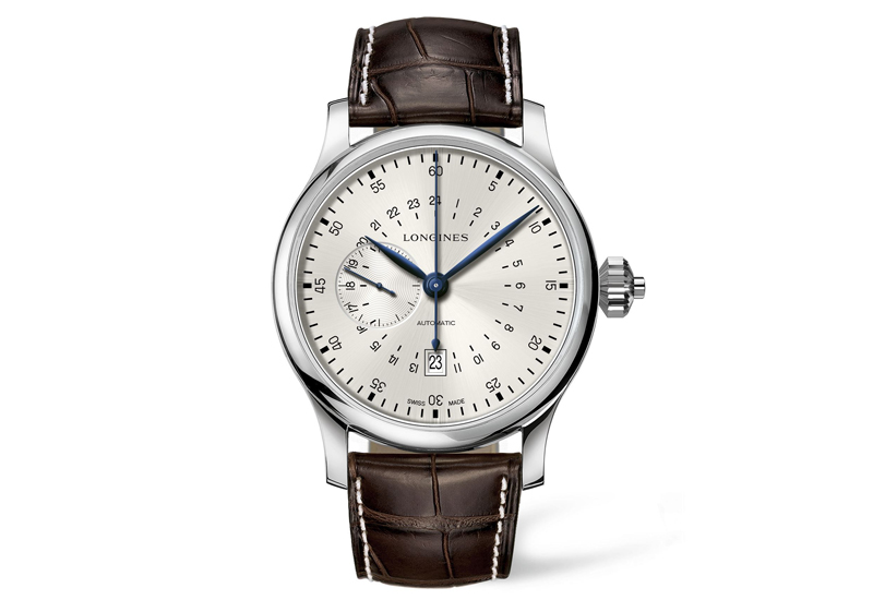 Longines-24-Hour-single-push-piece-2750.jpg