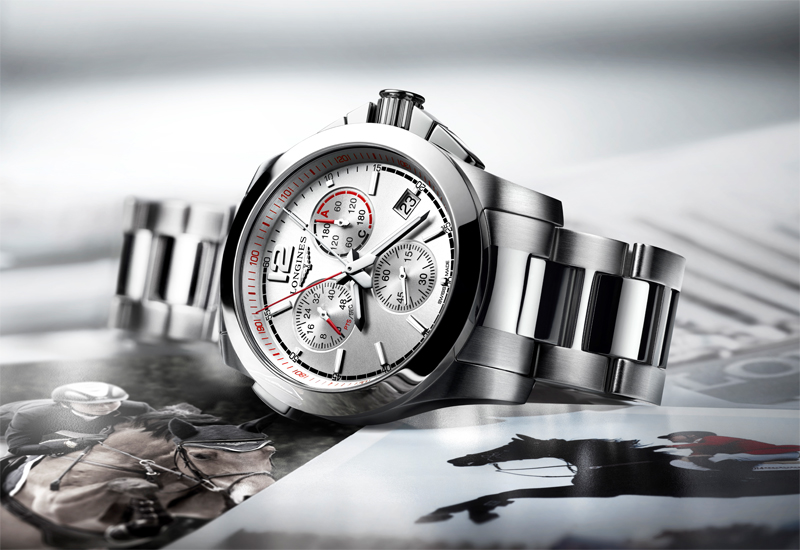 Longines-Conquest-Jumping.jpg