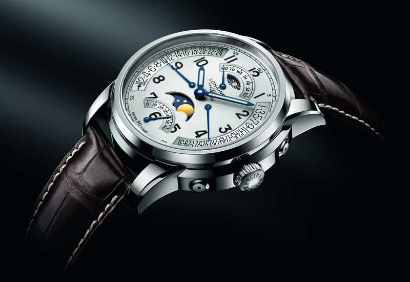 Longines-St-irmier-moon-phase.jpg
