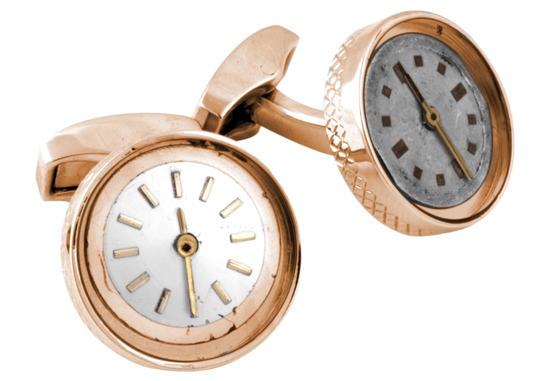 Mechanical-Vintage-Watch-Face-Gold-Colour-Plated-cufflinks.jpg