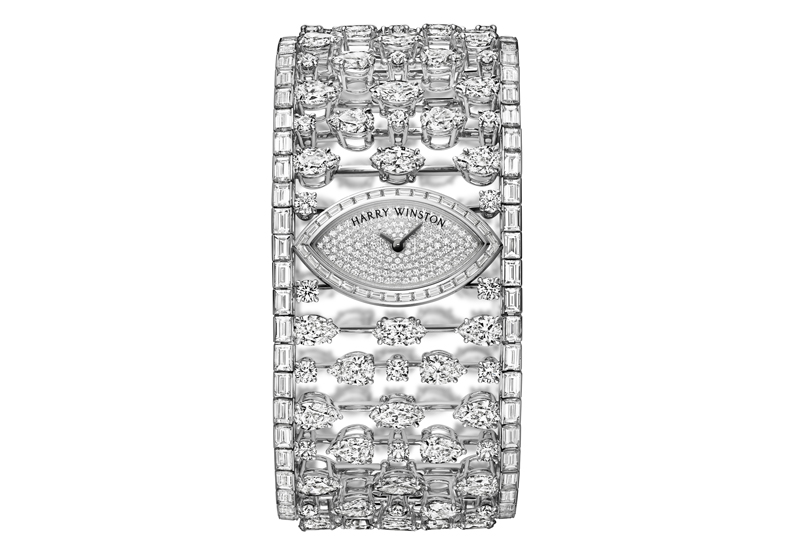 Mrs-Winston-High-Jewellery-Timepiece-Image.jpg