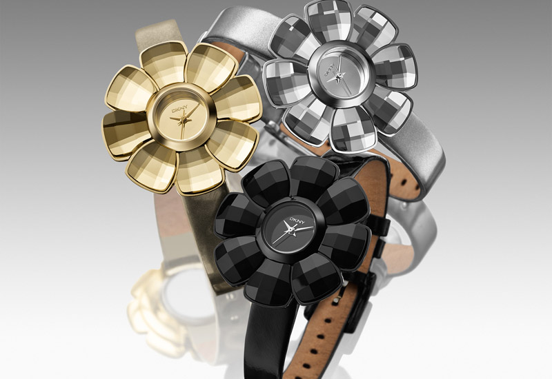 NYBloom_3watches.jpg