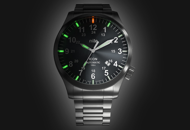 Nite-Watches-Icon-Automatic-215.jpg