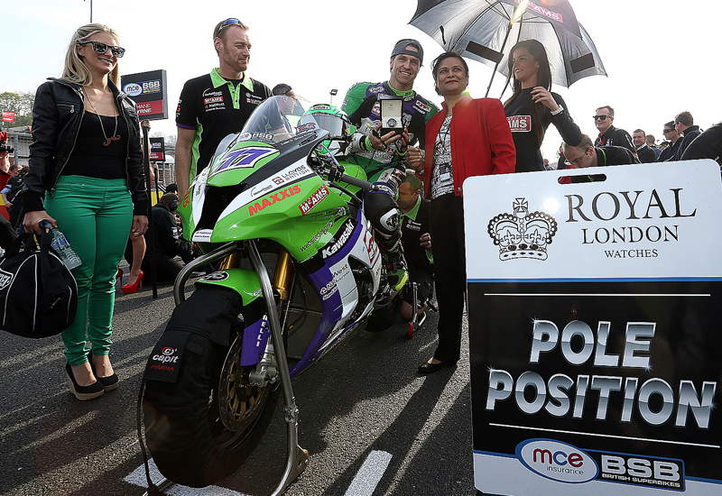 No-77-James-Ellison-Pole-Position_1.jpg