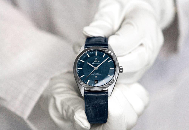 OMEGA-FIRST-MASTER-CHRONOMETER_1.jpg