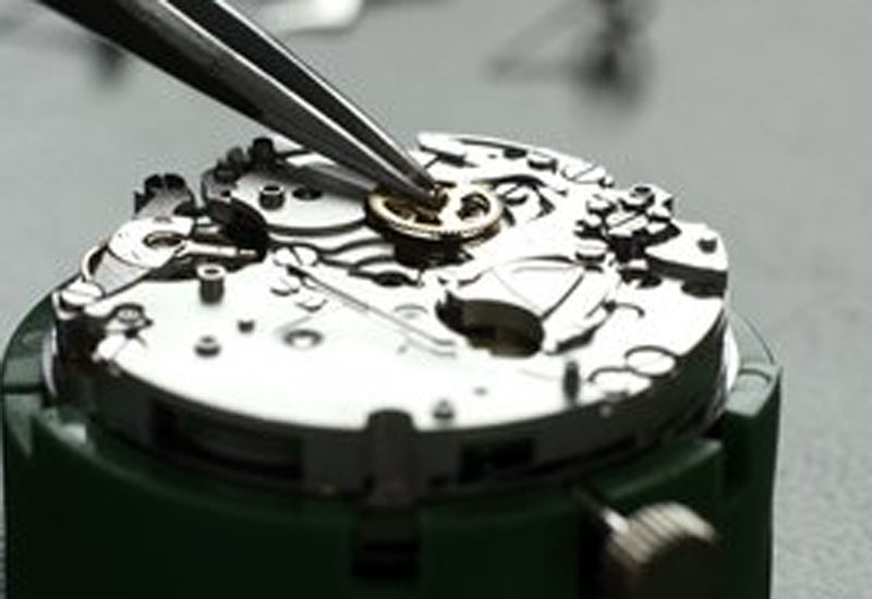 Officine-Panerai-watchmaking-sessions.jpg