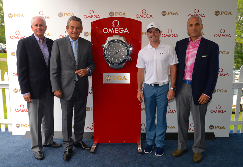 Omega-PGA-and-Rory-McIlroy-Press-Conference-2.jpg
