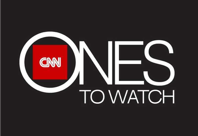 Ones_To_Watch_LOGO_1.jpg