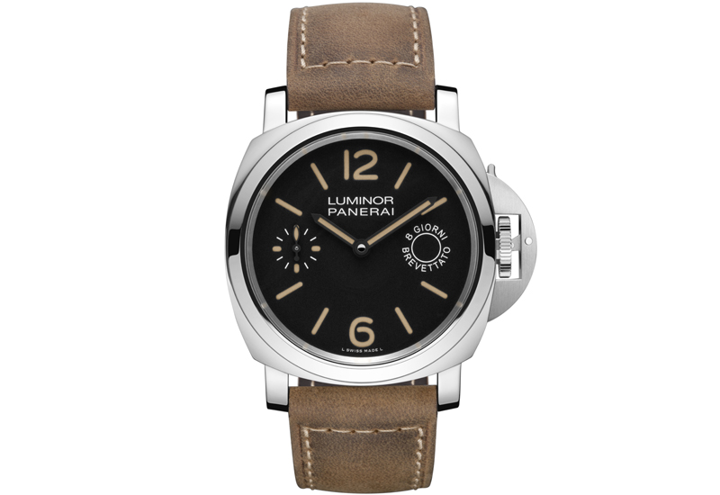 PAM00590_Front.jpg