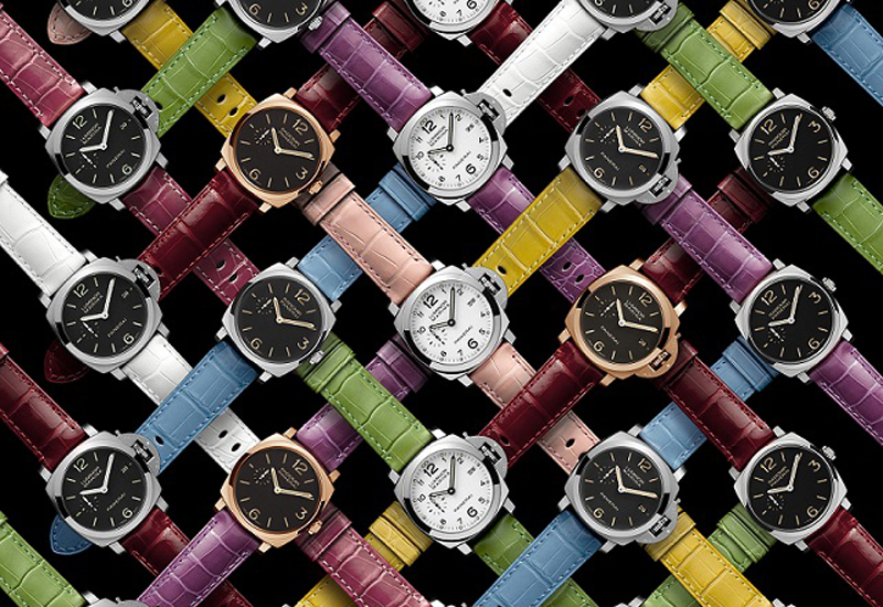 PANERAI_Coloured-straps-2.jpg