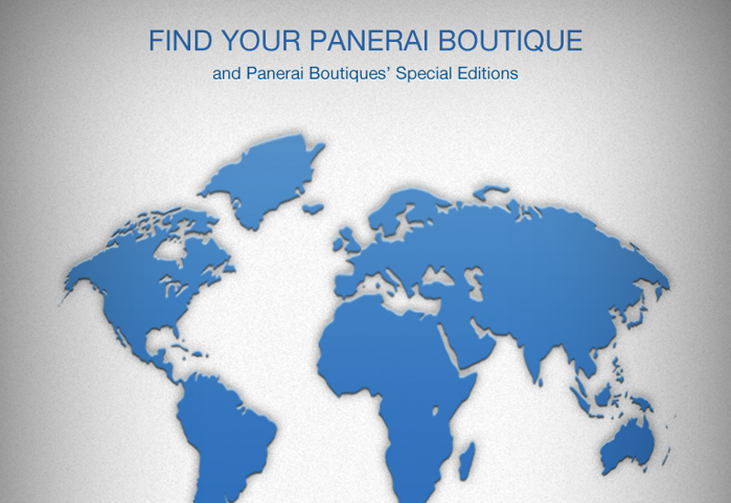 Panerai updates iphone and ipad apps watchpro panerai updates iphone and ipad apps gumiabroncs Image collections