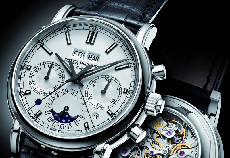 Patek-2012-split-seconds-chronograph-with-perpetual-calendar.jpg