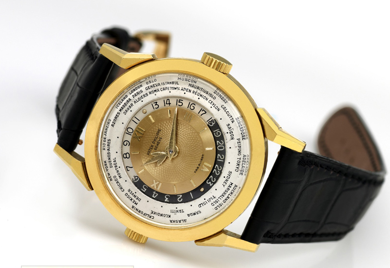 Patek-Philippe-World-Time.jpg