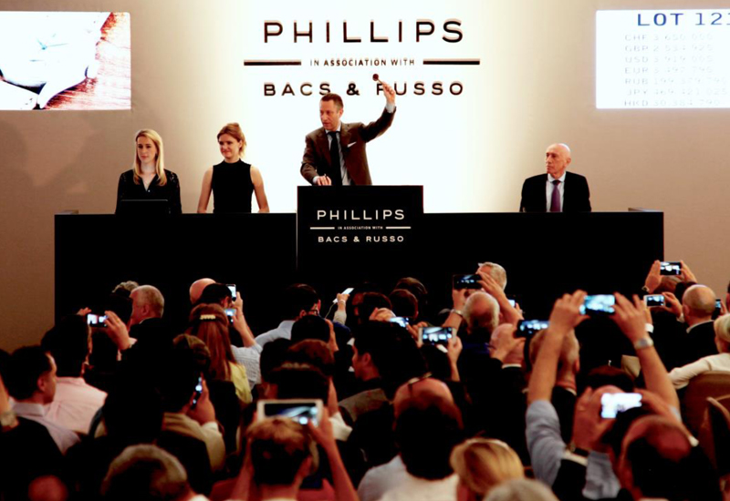 Phillips-Watches-Auctions.jpg