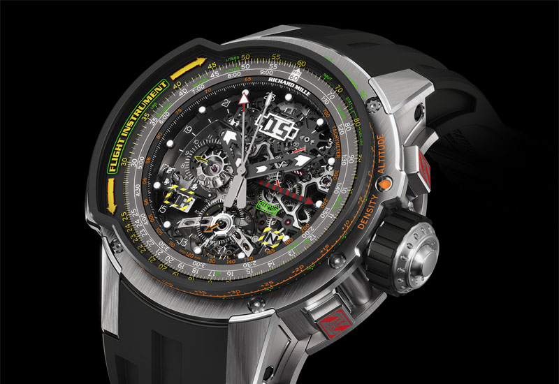 RM-039-Aviation-E6-B-Flyback-Chronograph.jpg