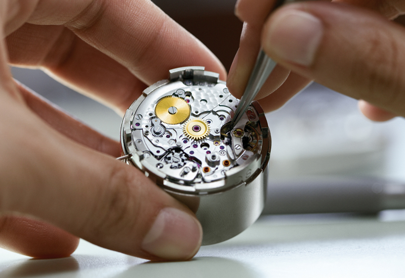 ROLEX-movement-service.jpg