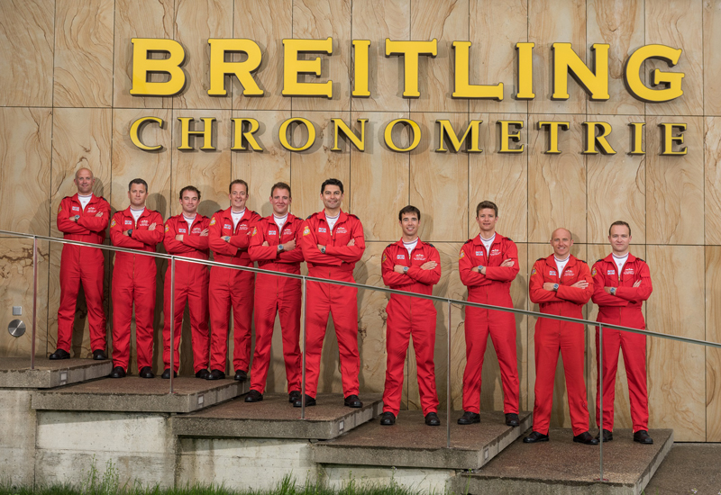 Red-Arrows-at-Breitling-Chronometrie_001.jpg