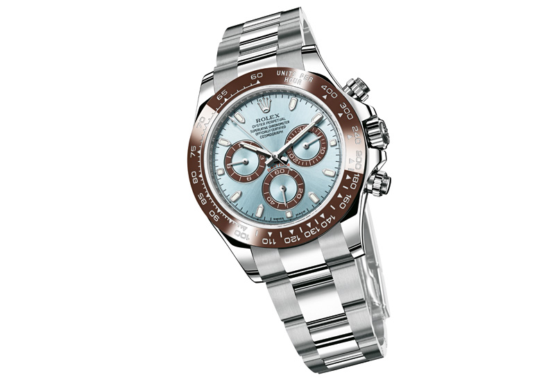 Rolex-Oyster-Perpetual-Cosmograph-Daytona.jpg