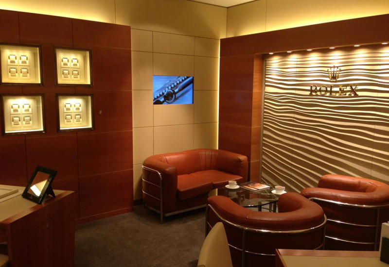 Rolex-room-david-m-robinson-web.jpg
