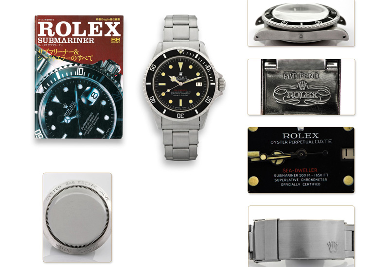 Rolex-single-red-antiquorum-auction-web.jpg