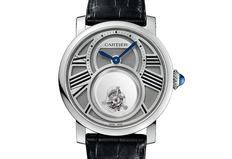 Rotonde-de-Cartier-Mysterious-Double-Tourbillon.jpg