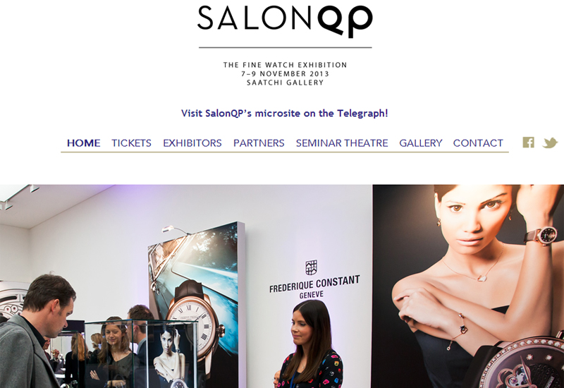 Salon-QP-screengrab.jpg