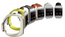 Samsung-Galaxy-Gear.jpg