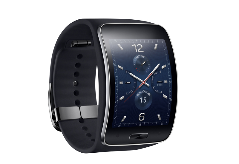 Samsung-Gear-S_Blue-Black_3.jpg