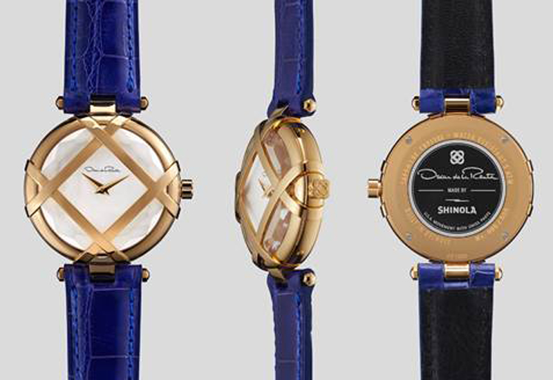 Shinola-lattice.jpg