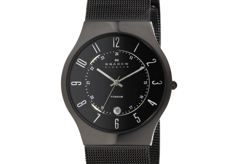 Skagen-watches.jpg