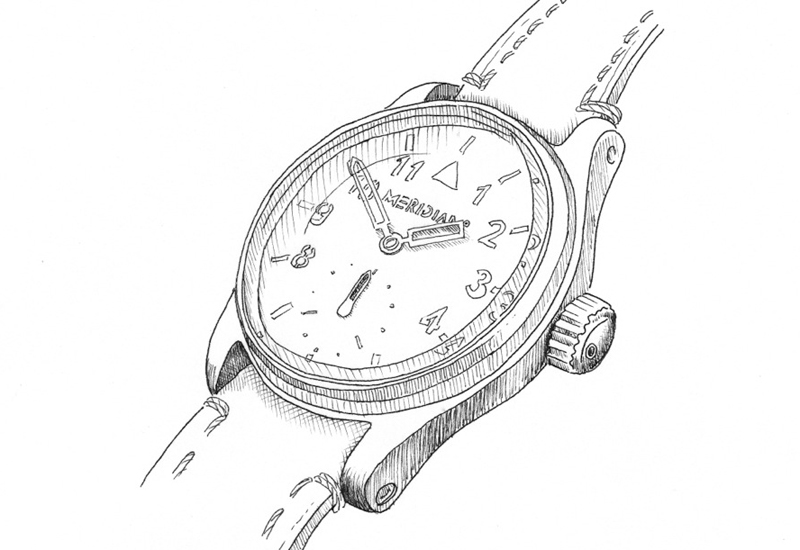 Sketch-Meridian-watch.jpg