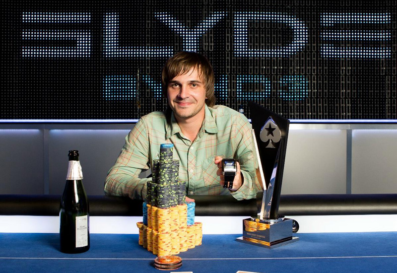 Slyde-poker-tour-web.jpg