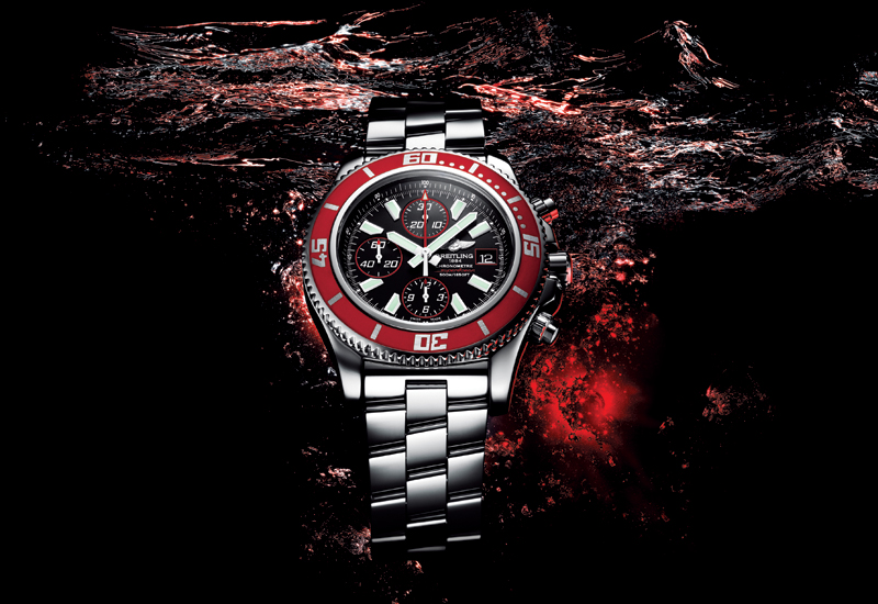 Superocean_Chronograph_II_red_bezel.jpg