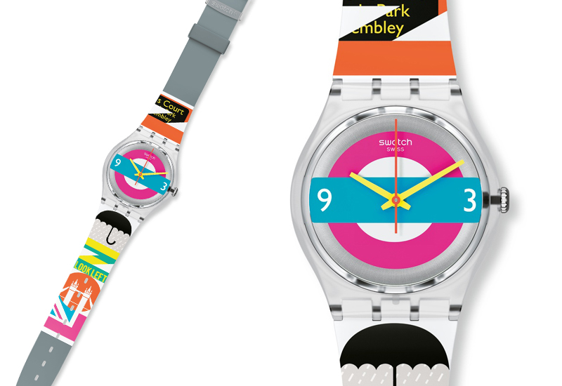 Swatch-london-watch-web.jpg