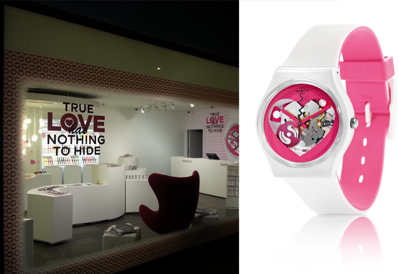 Swatch-valentines-pop-up.jpg