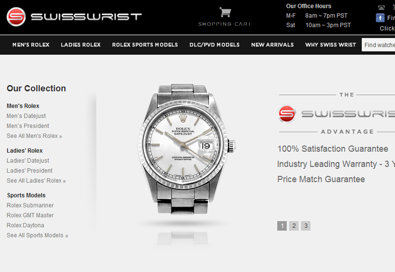 Swiss-Wrist-website.jpg