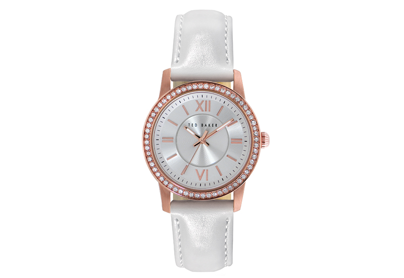 cc65001cdceaba Ted Baker London unveils Shades of Ted - WatchPro