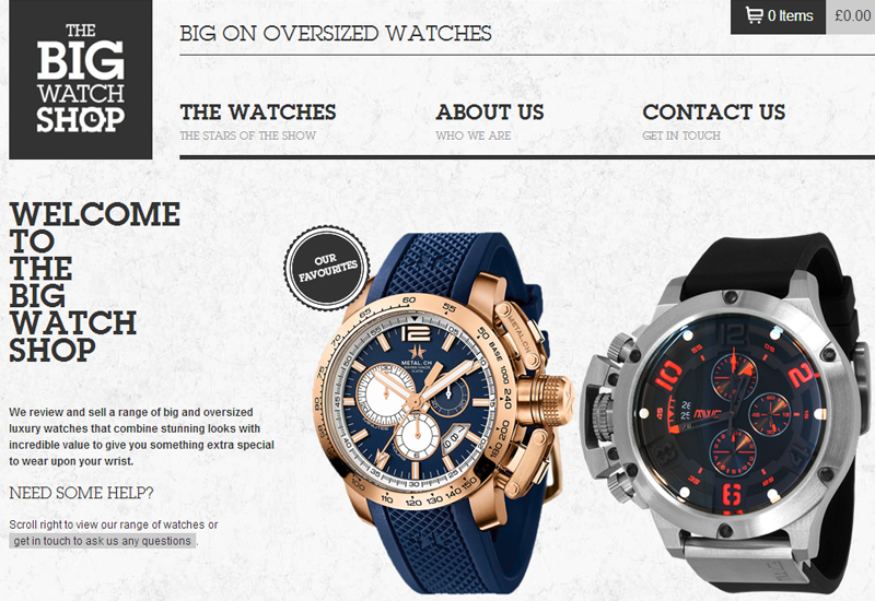The-Big-Watch-Shop-screenshot.jpg