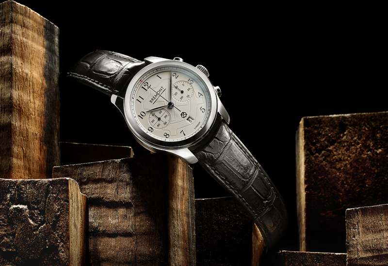 The-Bremont-Chivalry-Watch-front.jpg